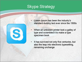 0000077226 PowerPoint Templates - Slide 8