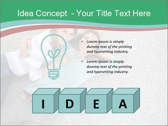 0000077226 PowerPoint Templates - Slide 80