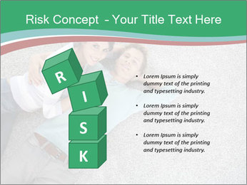 0000077226 PowerPoint Templates - Slide 81