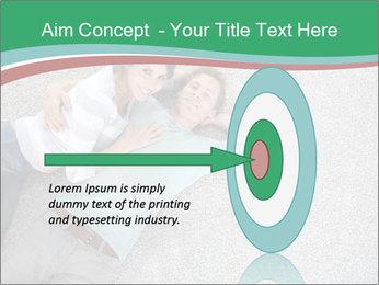 0000077226 PowerPoint Template - Slide 83