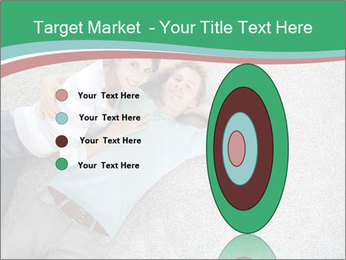0000077226 PowerPoint Template - Slide 84