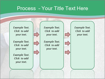 0000077226 PowerPoint Templates - Slide 86