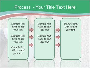 0000077226 PowerPoint Template - Slide 86