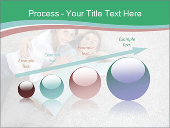 0000077226 PowerPoint Template - Slide 87