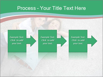 0000077226 PowerPoint Template - Slide 88