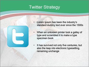 0000077226 PowerPoint Template - Slide 9