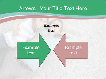 0000077226 PowerPoint Templates - Slide 90