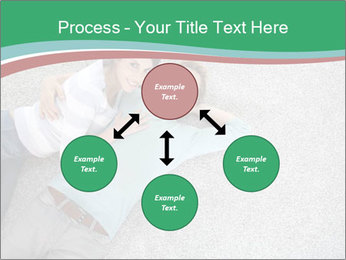 0000077226 PowerPoint Templates - Slide 91