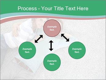 0000077226 PowerPoint Template - Slide 91