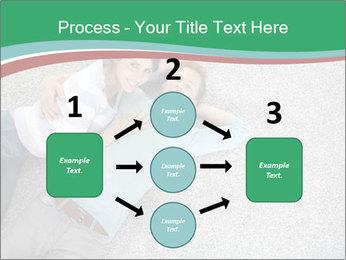 0000077226 PowerPoint Template - Slide 92