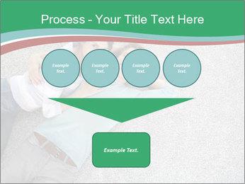 0000077226 PowerPoint Template - Slide 93