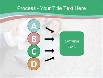 0000077226 PowerPoint Templates - Slide 94