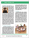 0000077226 Word Template - Page 3