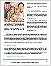 0000077226 Word Template - Page 4