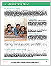 0000077226 Word Template - Page 8