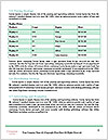 0000077226 Word Template - Page 9