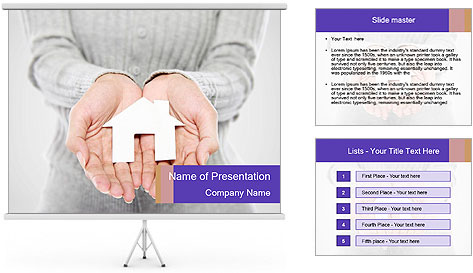 0000077227 PowerPoint Template