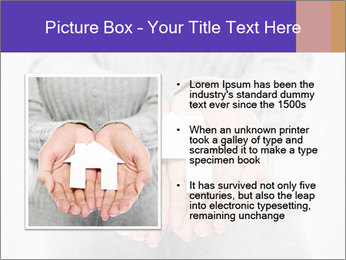 0000077227 PowerPoint Templates - Slide 13