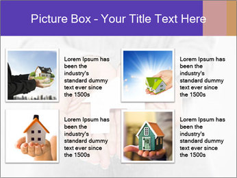 0000077227 PowerPoint Templates - Slide 14
