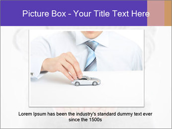 0000077227 PowerPoint Templates - Slide 15