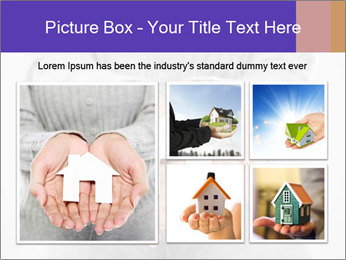 0000077227 PowerPoint Templates - Slide 19