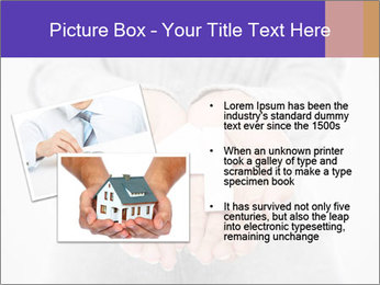 0000077227 PowerPoint Templates - Slide 20