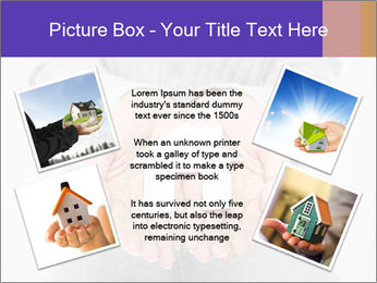 0000077227 PowerPoint Templates - Slide 24