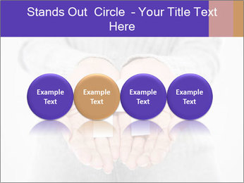 0000077227 PowerPoint Templates - Slide 76