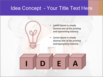 0000077227 PowerPoint Templates - Slide 80