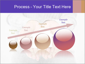 0000077227 PowerPoint Templates - Slide 87