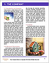 0000077227 Word Template - Page 3
