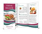 0000077228 Brochure Templates