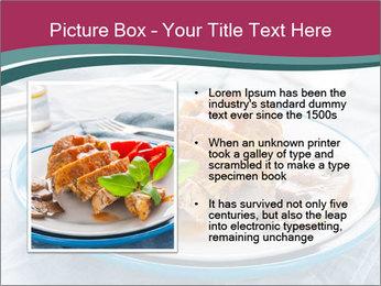0000077228 PowerPoint Templates - Slide 13