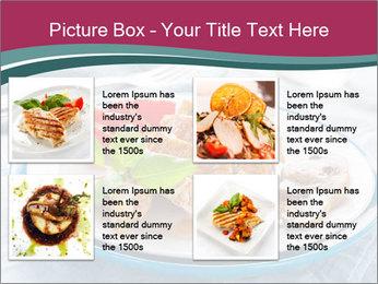 0000077228 PowerPoint Templates - Slide 14