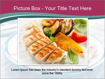 0000077228 PowerPoint Templates - Slide 16