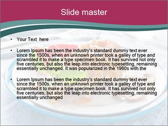 0000077228 PowerPoint Templates - Slide 2
