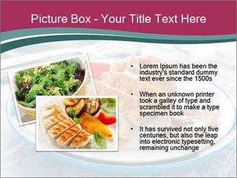 0000077228 PowerPoint Templates - Slide 20