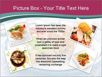 0000077228 PowerPoint Templates - Slide 24