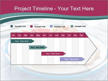 0000077228 PowerPoint Templates - Slide 25
