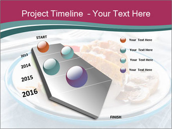 0000077228 PowerPoint Templates - Slide 26