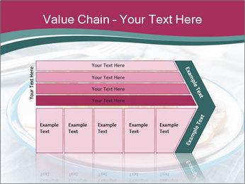 0000077228 PowerPoint Templates - Slide 27