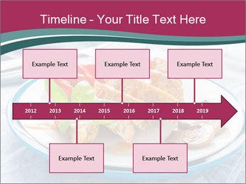 0000077228 PowerPoint Templates - Slide 28