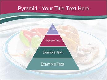 0000077228 PowerPoint Templates - Slide 30