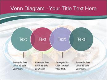 0000077228 PowerPoint Templates - Slide 32