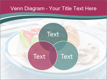 0000077228 PowerPoint Templates - Slide 33