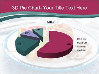 0000077228 PowerPoint Templates - Slide 35
