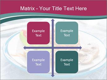 0000077228 PowerPoint Templates - Slide 37