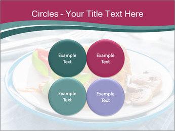 0000077228 PowerPoint Templates - Slide 38