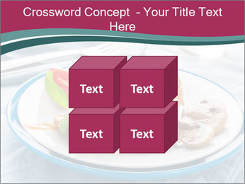 0000077228 PowerPoint Templates - Slide 39