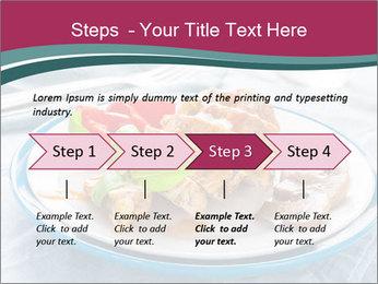 0000077228 PowerPoint Templates - Slide 4